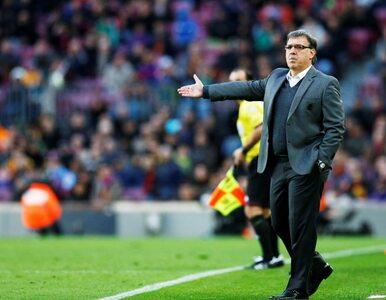 Barcelona po sezonie znowu zmieni trenera?
