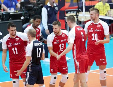 ME siatkarzy 2019. Hiszpania rozbita. Polska zagra w ćwierćfinale!