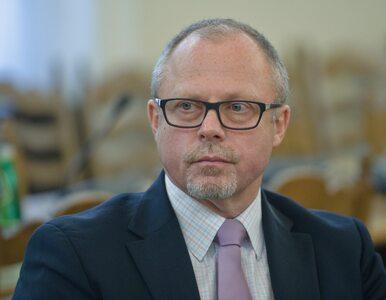 """Poseł PO obiecał podwyżkę dla nauczycieli. """"Po wygranych wyborach"""""""