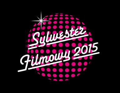 Najbardziej wyczekiwane premiery 2016  w programie Filmowego Sylwestra w...