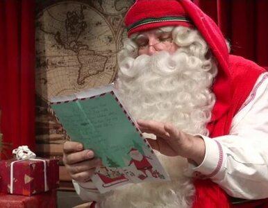 Święty Mikołaj to starszy pan w czerwonym stroju? Te historie pokazują,...