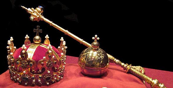 Potrafisz rozpoznać polskich królów? Sprawdź się w naszym quizie!