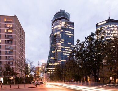 Portfel nieruchomości Globalworth ma już ponad 1 mln m kw.