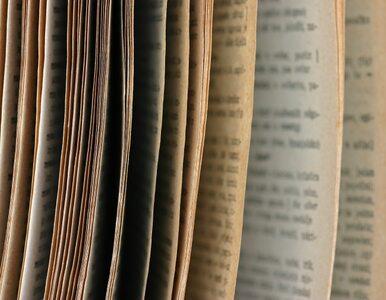 """Publikacja książki """"Resortowe dzieci. Media"""" zakazana na 12 miesięcy,..."""