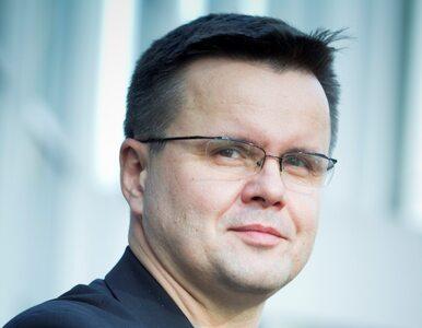 Giełda przestała być barometrem polskiej gospodarki