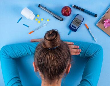 """Portal z dietami, środy z profilaktyką, akcja """"Nie cukrz"""", czyli jak NFZ..."""