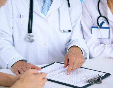 Cukrzyca – pandemia XXI wieku