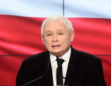 Trwa spotkanie kierownictwa PiS ws. wyborów samorządowych