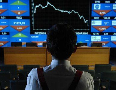 Polski rynek kapitałowy mógłby być wart 50 miliardów złotych
