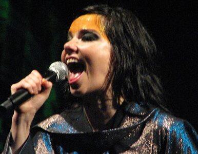 Björk szykuje EP-kę z remiksami