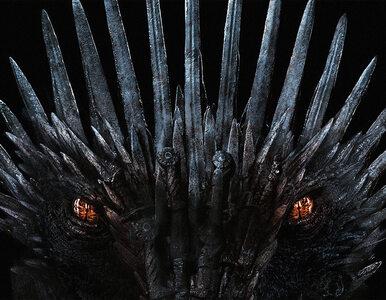 """Zobaczcie zwiastun finałowego odcinka serialu """"Gra o tron"""". Kto..."""