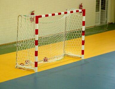 Liga Mistrzów: Vive Targi znów zwycięskie