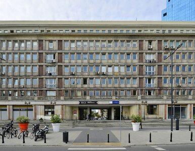 UKNF uspokaja: Komisja Nadzoru Finansowego funkcjonuje nieprzerwanie