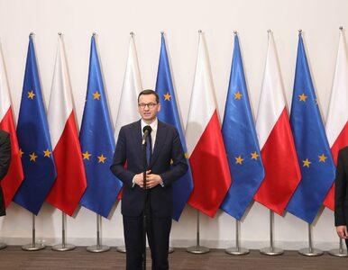 Minister zdrowia: Koronawirusa w Polsce nie ma, ale najpewniej się u nas...