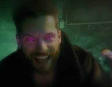 Cyberpunk 2077 w wersji aktorskiej. Do sieci trafił zwiastun fanowskiej...