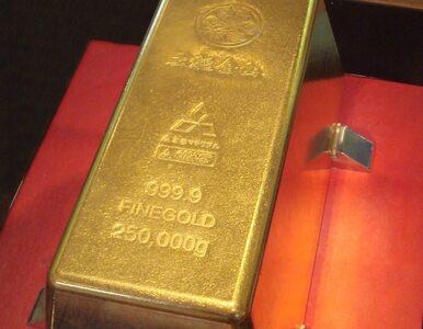 Na Allegro złotem już nie pohandlujesz