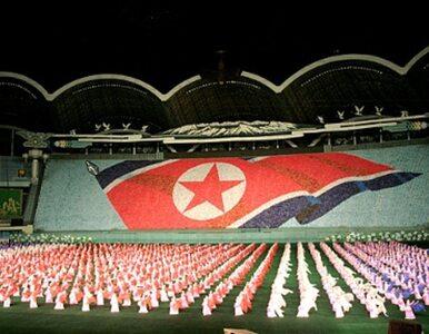 Twarz Kim Dzong Una pomoże mu rządzić?