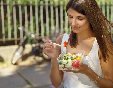 """Kiedy """"zdrowe jedzenie"""" przestaje takim być i co z tym zrobić?"""