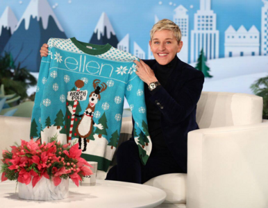 "Dyskryminacja, mikroagresja i rasizm za kulisami programu ""The Ellen..."