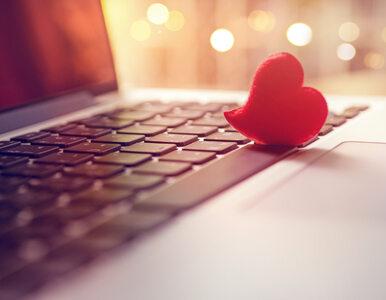 Jak działają internetowi oszuści randkowi?
