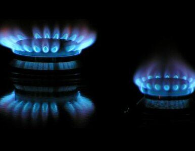 Gaz-System: zaczynamy rozliczać
