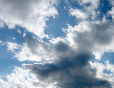 Pogoda na czwartek: trochę słońca, trochę burz