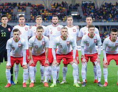 Polska w roli gospodarza mistrzostw świata U-20. Już w czwartek początek...