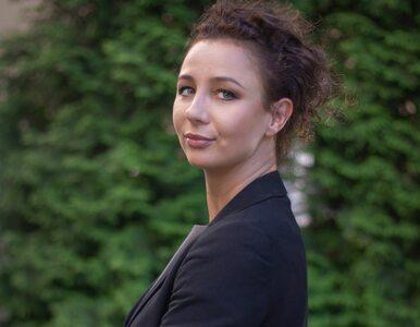 Izabela Albrycht: Inicjatywa Cyfrowego Trójmorza zyskała uznanie