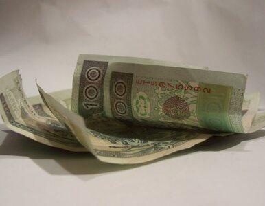 PO chce, by to MSZ dysponowało pieniędzmi na Polonię