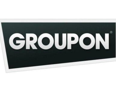 Biuro podróży upadło, Groupon oddaje pieniądze