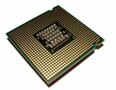 Polacy zbudowali procesor. Kosztuje 100 zł