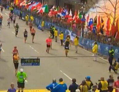 Londyn: antyterroryści będą chronić maratończyków przed powtórką z Bostonu