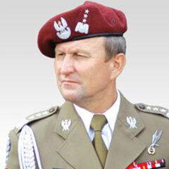 Bronisław Kwiatkowski