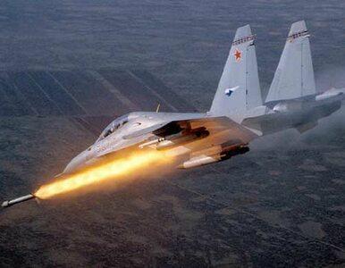 Rosyjski naukowiec: Ameryka jest mocniejsza militarnie, ale my mamy...