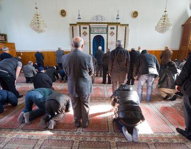 Badanie FRA: Muzułmanie czują dyskryminowani w Europie, ale mają duże...