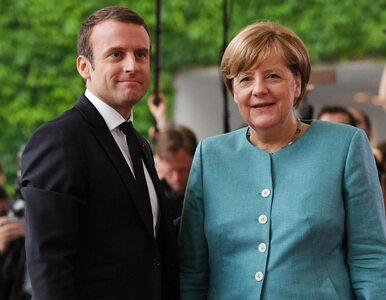 """""""Niemcy i Francja są zirytowane, że Trump najpierw odwiedza Polskę"""""""