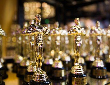 Amerykańska Akademia Filmowa zapowiedziała ważne zmiany dotyczące...