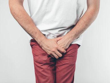 Dr Pawlikowski o zabiegu powiększania i rewitalizacji penisa: Tak, ta...