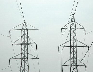 Wzrosną opłaty za prąd
