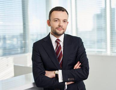 Agencja Badań Medycznych przeznaczy 50 milionów złotych na walkę  z...