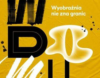 """14 polskich produkcji trafi na HBO w ramach antologii """"W domu"""". """"Jak..."""