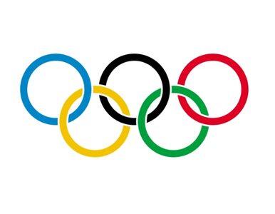 Vanessa Mae wystąpi w Soczi w... slalomie gigancie