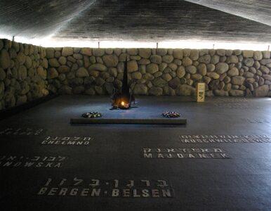NA ŻYWO: Światowe Forum Holokaustu w Jerozolimie