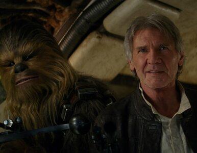 """Co wiemy o najnowszej części """"Gwiezdnych Wojen""""?"""