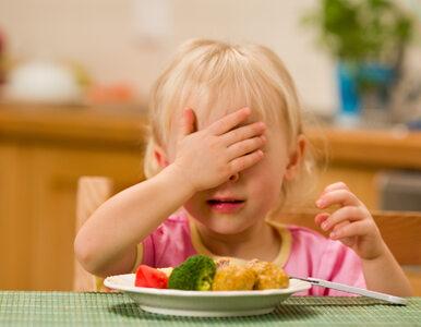 Wczesna ekspozycja na gluten zwiększa ryzyko wystąpienia celiakii u...