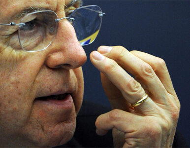 Włochy nałożą podatek na Kościół