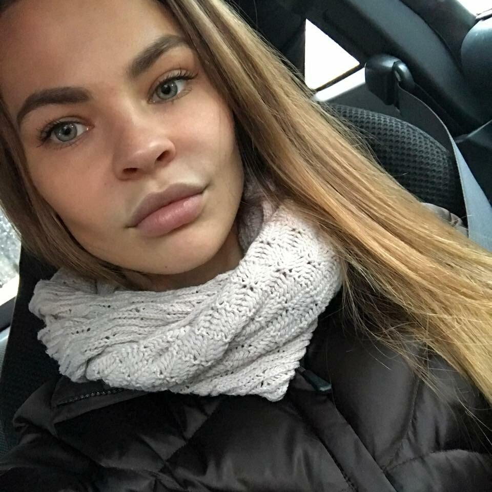 Oleg 26 лет 26 января знакомства