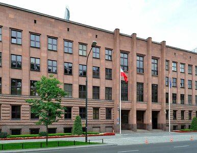 Studenci z Izraela pobici w Warszawie. Jest reakcja MSZ i ambasady Izraela