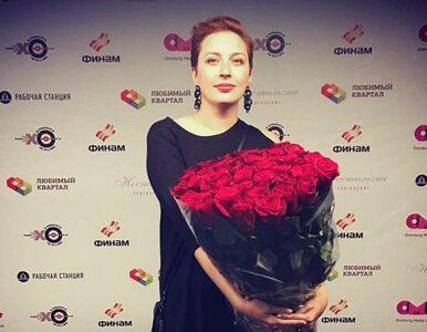 Atak nożownika w redakcji radia Echo Moskwy. Dziennikarka ugodzona w szyję