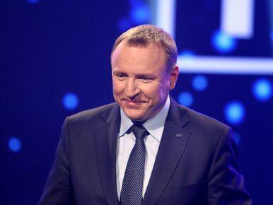"""Ilu widzów ma """"Korona królów""""? Jacek Kurski pochwalił się oglądalnością"""